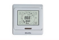 Wireless Programmable Digital Room Thermostat pictures & photos