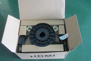 300m HDMI Fiber Optic Cable
