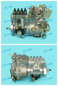Injection Pump/Yuchai Parts/Auto Parts pictures & photos