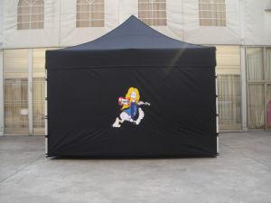 4x4m Aluminum Pop up Tent (FTHA44) pictures & photos