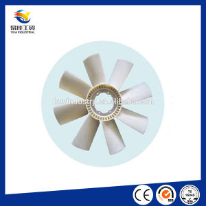 High Quality Cooling System Auto Engine Automobile Fan Blades pictures & photos