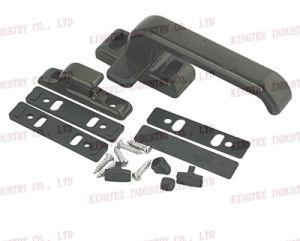 Aluminium Window Handle / Door Handle / Lock Handle pictures & photos