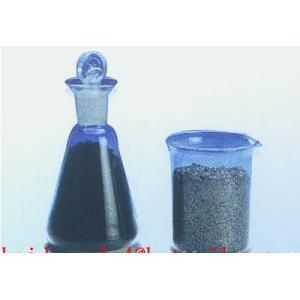 Flexible Natural Graphite Flake Powder Jx-Ncf1 pictures & photos