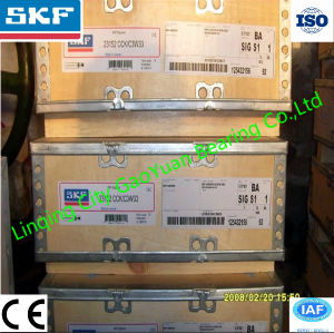 Original Packing SKF 23128 Cc/W33 Spherical Roller Bearing (NSK/ KOYO/ ) pictures & photos