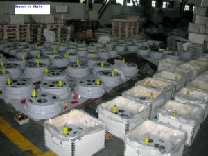 Gear Box for Sale in Hot pictures & photos