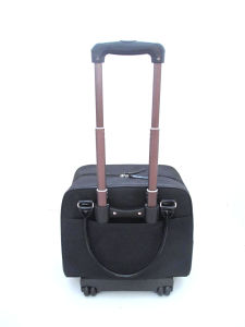 Short Time Travel High Quality Travel Luggage (BDX-161048) pictures & photos