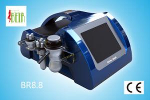 Cavitation RF Lumenis Fast Body Slimming Machine pictures & photos