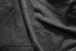 Modal Sand Wash Fabric for Garment pictures & photos