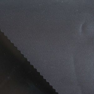 400d Oxford TPU/TPE Nylon Fabric pictures & photos