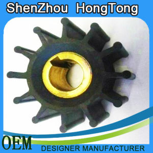 Sea Water Pump Impeller for Sherwood 10077k pictures & photos
