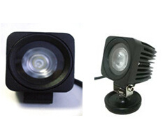 LED Work Light, 10W Tail LED Lights and Stop Lamps pictures & photos