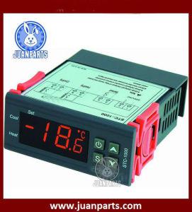 Stc-1000 Temperature Controller pictures & photos