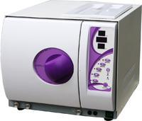 High Quality Dental Disinfect Machine 16L