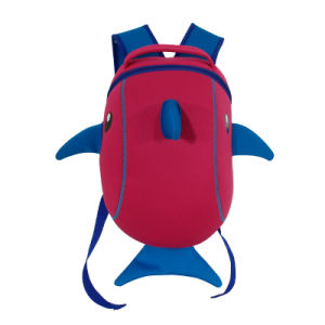 Children School Bag and Kids Backpack pictures & photos