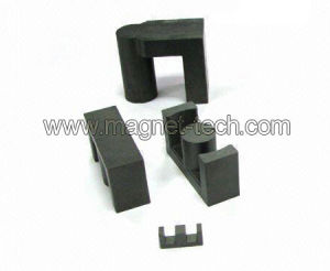 Chinesehigh Energy Ferrite Magnetic Core pictures & photos