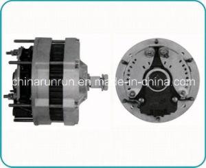 Alternator for Valeo (2101822 12V 50A) pictures & photos