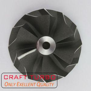 Gta2056vk 737689-1 Compressor Wheel for 765155-4 pictures & photos