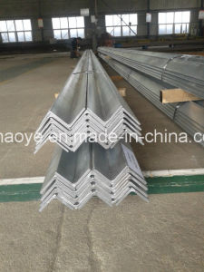 2017 Best Quality Retaining Wall H Post with Hot Dipped Galvanized Zinc Coating Min. 600G/M2 pictures & photos