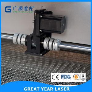 600*400mm Mini Portable Laser Cutting Engraving Machine 6040m pictures & photos