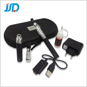 EGO CE4 CE5 E Cigarette with Fashionable and Reasonable Price (EGO-CE4)