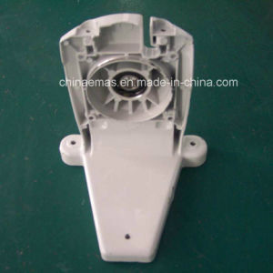 Emas Brush Cutter Body for Germany Brushcutter Fr450 pictures & photos