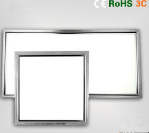 45W Light Panel 600*600 OEM LED Panel Lamp Light