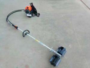 Gx-35 4 Strokes Digging Machine Motorized Weeder (HT-BG330) pictures & photos