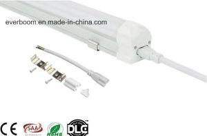 18W 4ft 1200mm All in One LED Tube T8 (EBT8YT18)
