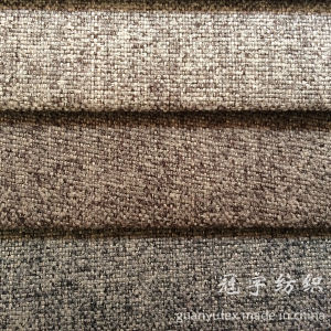 Home Textile Sofa Corduroy Fabric pictures & photos