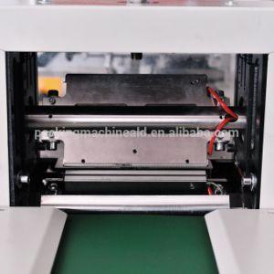 Bag Making Machine- Packaging Machine Horizontal Type pictures & photos