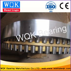 238/850 Camke4c3 Spherical Roller Bearing for Mining Machine pictures & photos