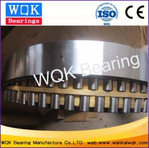 Wqk Bearing 238/850 Camke4c3 Spherical Roller Bearing pictures & photos