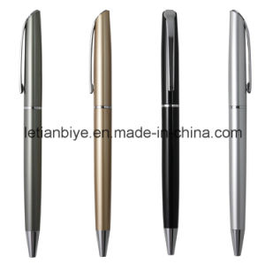 New Design Metal Gift Pen (LT-C556) pictures & photos