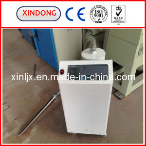 Auto Vacuum Charger/Vacuum Loader pictures & photos