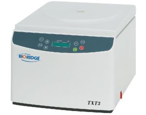 Cytospin Centrifuge with CE Confirmed (TXT3) pictures & photos