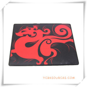 Promotional Mouse Pad for Promotion Gift (EA02011) pictures & photos