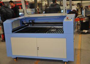 Omni 1390 Acrylic MDF Laser Cutting Machine From China