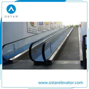 Indoor Outdoor Type Subway Station/Shopping Mall Use Vvvf Escalator pictures & photos