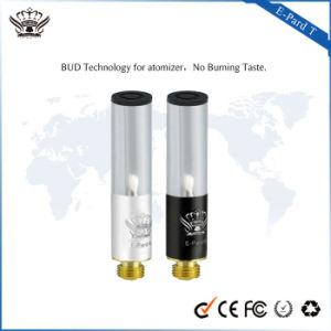 5ml E Cig Atomizer Logo Vaporizer Cartridges pictures & photos
