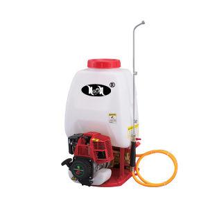 Knapsack 4 Stroke Power Sprayer (TM-768A) pictures & photos