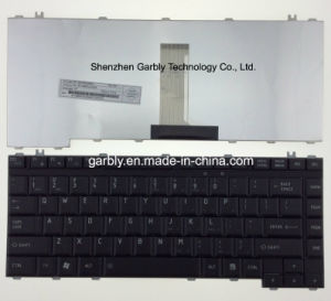 Us Lapotp Keyboard for Toshiba M300, M310, L317, L200, A305, L510, M501, L536, L535 pictures & photos