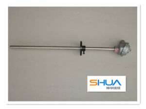 Flanges Assemble Thermocouple pictures & photos