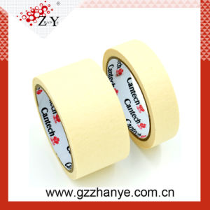 Adhesive Masking Tape for Decorative pictures & photos