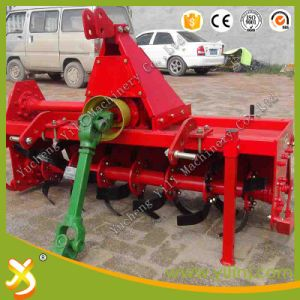 Powerful 1gqn-300 Rotavator/ Rotary Tiller pictures & photos