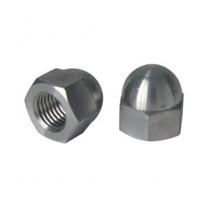 Good Quality Hex Cap Nuts, 2016, New pictures & photos