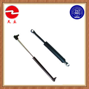 Steel Gas Spring Strut in China pictures & photos