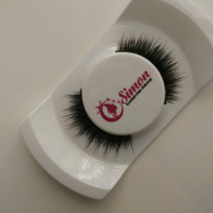 OEM Service Customized Logo Packages Box Mink Eyelashes pictures & photos