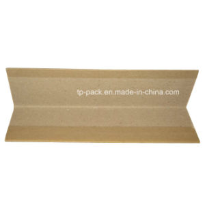 Paper Corner Board for Carton/ Pallet/ Product Edge Protection pictures & photos