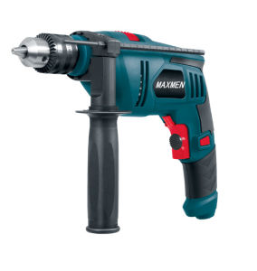 Impact Drill/13mm Impact Drill/Electric Impact Drill pictures & photos