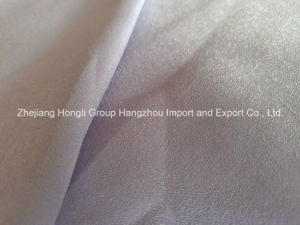 High Quality Tr Crepe Fabric for Ladies′ Garment pictures & photos